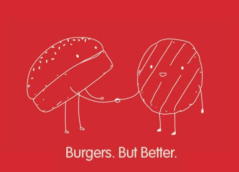 best places to buy a burger