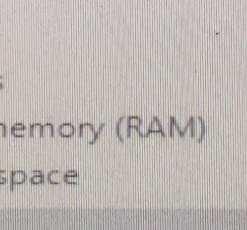 Dell Poweredge T320 specs