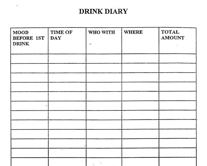 Drink Diary (4).jpg