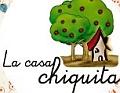 La Casa Chiquita