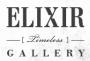 Elixir Gallery