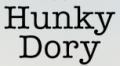Hunky Dory Laboratory