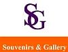 Souvenirs & Gallery Interno 72