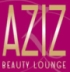 AZIZ BEAUTY LOUNGE