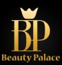 Beauty Palace