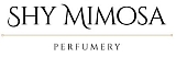 Shy Mimosa