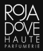 Roja Dove Haute Parfumerie