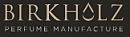 Birkholz Manufacture