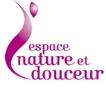 Nature & Soi Institut - Espace capillaire