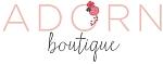 Adorn Accessory Boutique