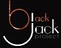 Black Jack Project