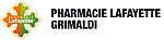 PHARMACIE GRIMALDI