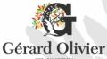 Gerard Olivier
