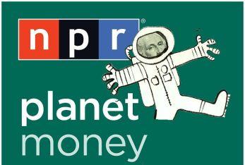 planet_money_logo_mod