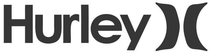 hurley-logo