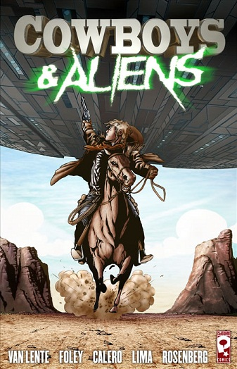cowboy-and-aliens-cover