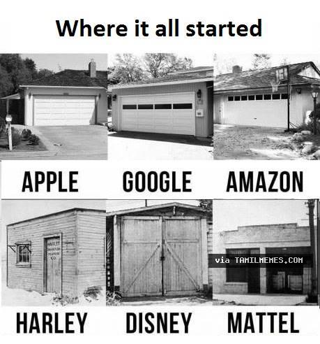 where-it-all-started-596102974