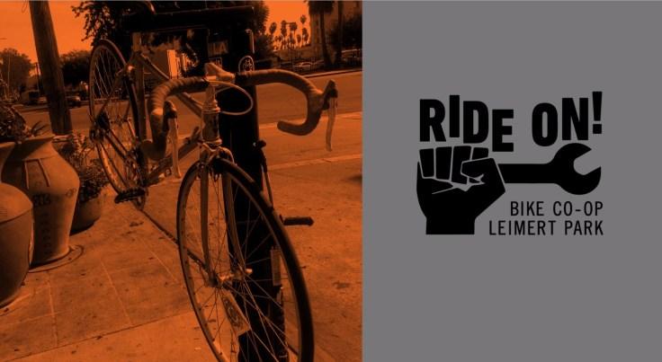 ride-on-bike-shop.jpg