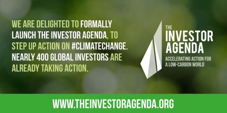 investor-agenda-1