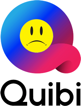 Media streaming service Quibi closes - Your Startup Guru