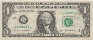 billet-1-dollar
