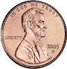 piece-1-cent-dollar