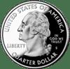 piece-25-cents-dollar