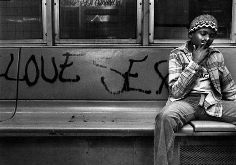 New-York-subway-14
