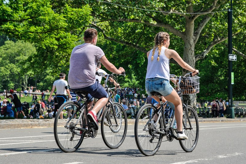 visite-guidee-central-park-velo