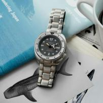 seiko_thailand_edition_turtle_zimbe_automatic_divers_watch_srpa19k1_1469178613_0d7a05ec