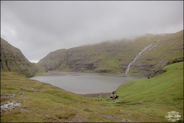 a-place-like-narnia-faroe-island-wedding-locations