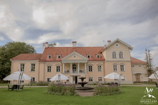 estonia-wedding-locations