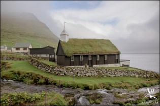 faroe-island-wedding-locations