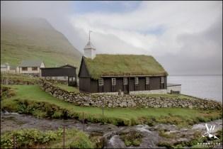 faroe-island-wedding-locations
