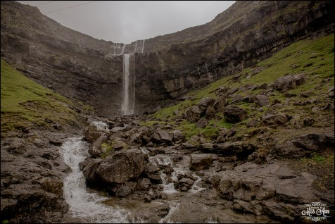 faroe-islands-wedding-locations-9