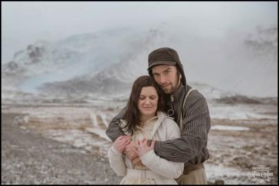 glacier-lagoon-wedding-photos-by-miss-ann