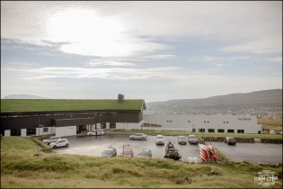 hotel-foroyar-wedding-faroe-islands-4