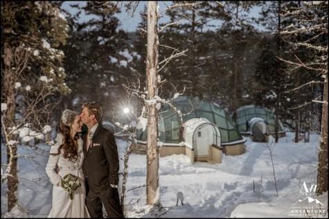 kakslauttanen-igloo-hotel-wedding-photos-your-adventure-wedding