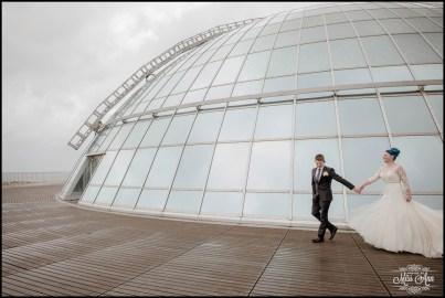 perlan-iceland-wedding-photographer