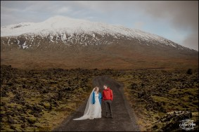 iceland-glacier-wedding-photographer
