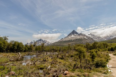 laguna-esmeralda-ushuaia-wedding-photographer-your-adventure-wedding-2