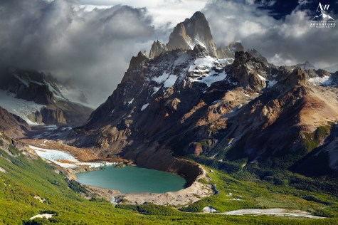mount-fitz-roy-and-laguna-torre-los-glaciares-national-park-patagonia-argentina-wedding