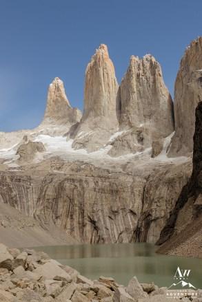 patagonia-wedding-photographer-torres-del-paine-your-adventure-wedding-3