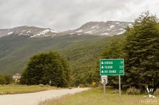 tierra-del-fuego-wedding-patagonia-wedding-your-adventure-wedding-7