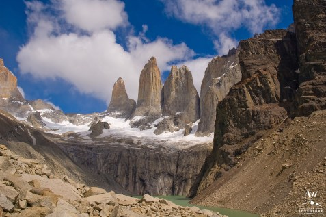 torres-del-paine-national-park-wedding-patagonia-adventure-wedding