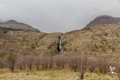 torres-del-paine-patagonia-wedding-photographer-your-adventure-wedding-4