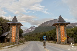 ushuaia-argentina-wedding-photographer-your-adventure-wedding-patagonia-wedding-11