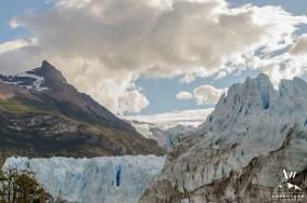 patagonia-wedding-photographer-los-glaciares-national-park-your-adventure-wedding-3