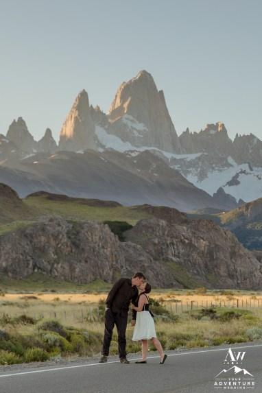 patagonia-wedding-photos-mount-fitz-roy-los-glaciares-national-park-your-adventure-wedding-1