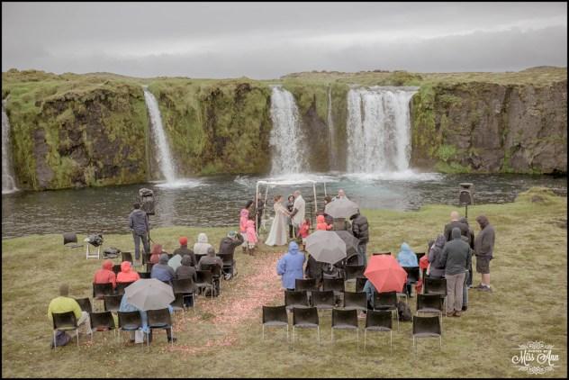 adventure-wedding-locations-iceland
